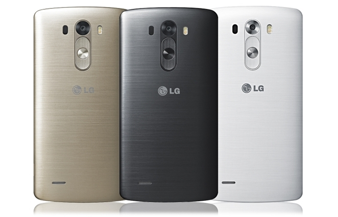 LG-G3-retail-box-and-the-new-LG-Health-app-leak-out