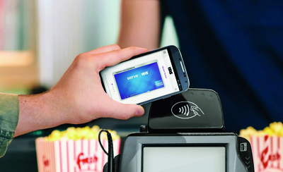 Isis-Mobile-Payments-NFC