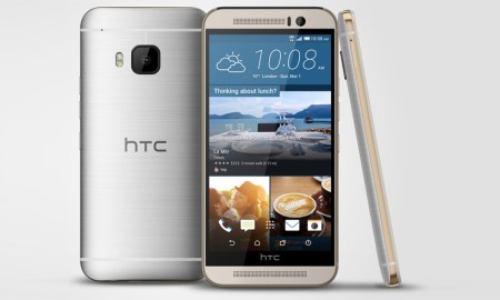 htc-one-m9-silver