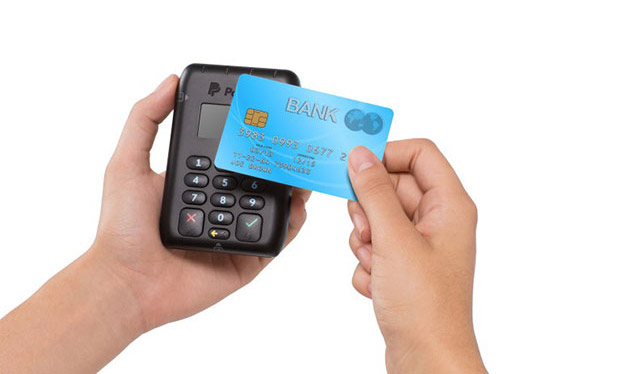 paypal-here-nfc-2