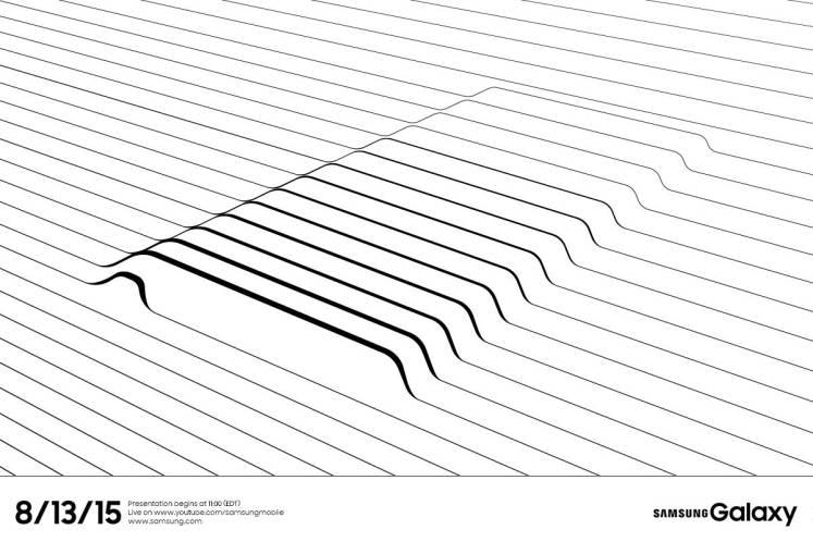 Samsung galaxy unpacked 2015 invite2