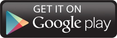 download-google