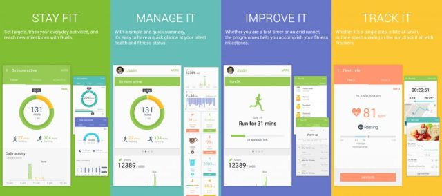 s-health-feature