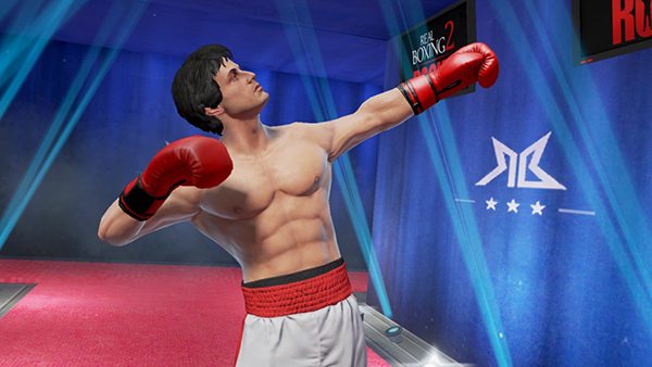 Real_Boxing_2_ROCKY_09