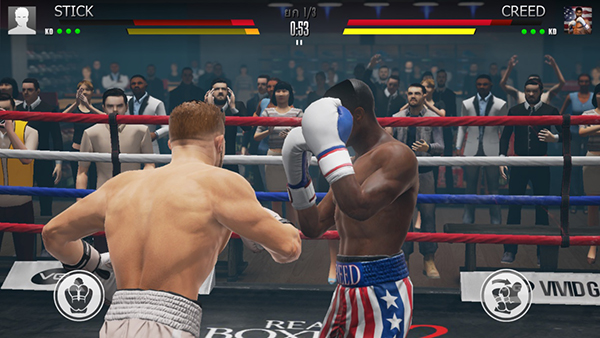 Real_Boxing_2_ROCKY_36