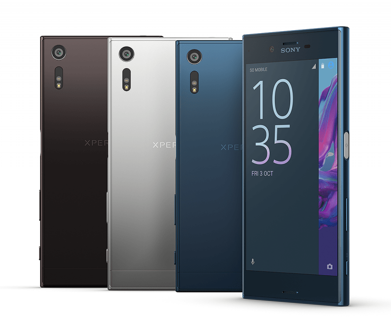 xperia-xz-group