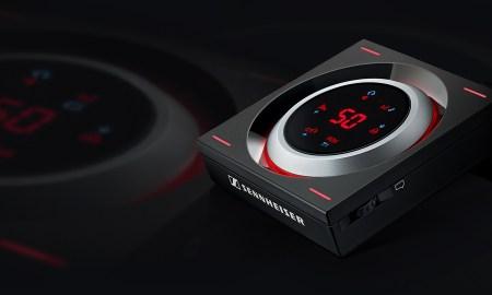 GSX 1200 PRO