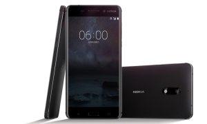 Nokia 6 Header