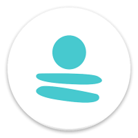 Standout Well-Being App Simple Habit