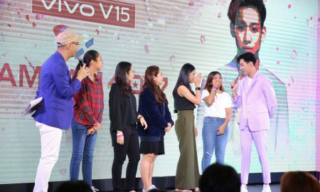 vivo-v15-bambam-got7-blossom-up-fan-meet