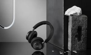 Bang & Olufsen เปิดตัว Beoplay H9 หูฟังรุ่นใหม่