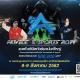 Advice E-Sports2019Episode2
