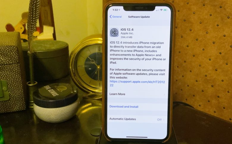 ios-12-4-fix-scary-security-flaw-imessage
