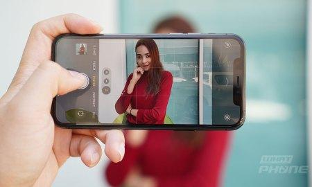 วิธีเปิดการใช้งาน Deep Fusion บน iPhone 11, iPhone 11 Pro และ iPhone 11 Pro Max