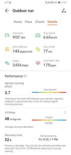 Huawei Health_Excercise Records (4)