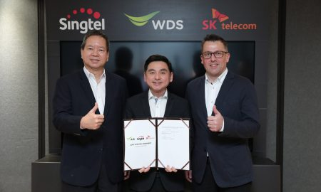 wds-singtel-subsidiary-of-ais-and-sk-telecom-invest-new-gaming-esports