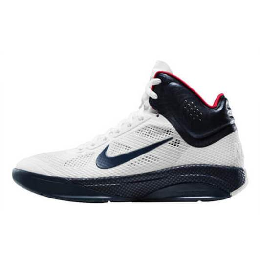 748e86829cd9 Giannis Antetokounmpo s Nike Hyperfuse 2010 Shoes