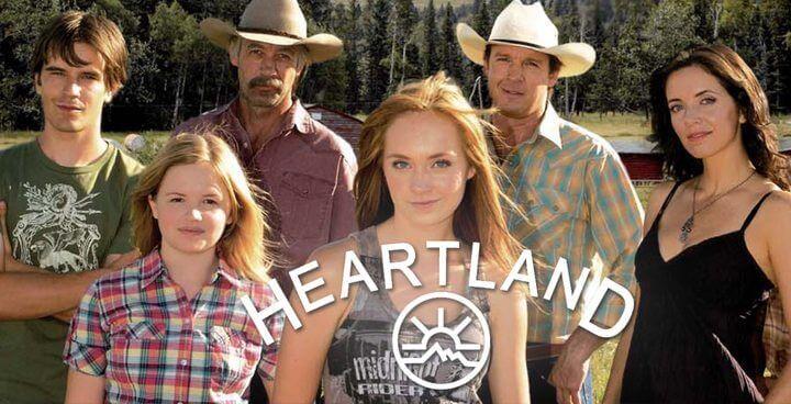 heartland-netflix-top-50