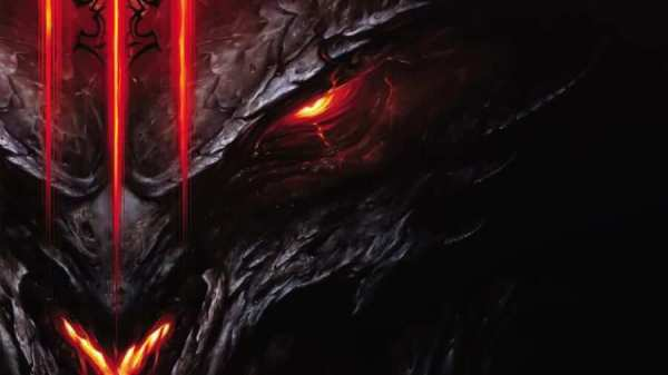 """Is Netflix Potentially Making a """"Diablo"""" Series? - What's ..."""