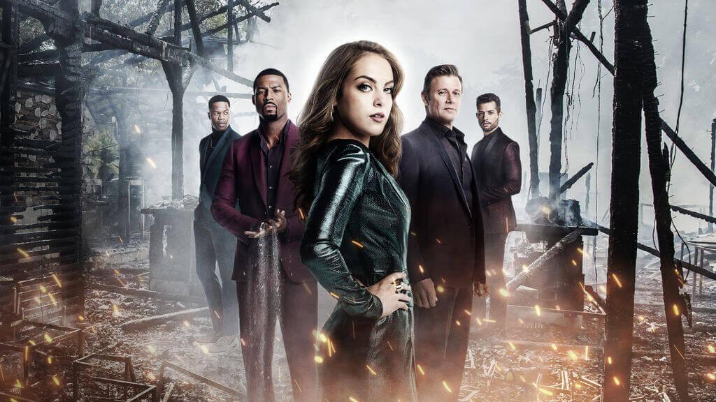 dynasty season 2 netflix release schedule