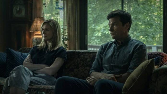 Ozark' Season 4: Netflix Release Date & Everything We Know So Far - What's  on Netflix