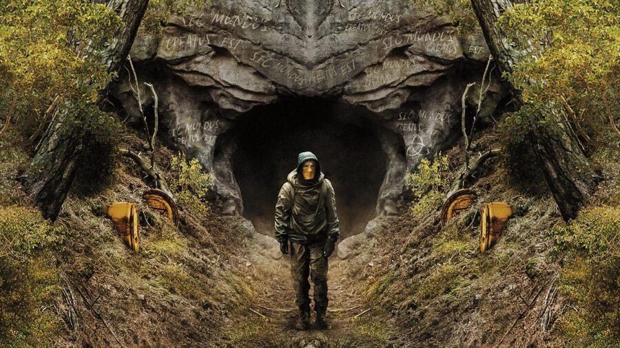 dark season 3 rumored for june 2020 release