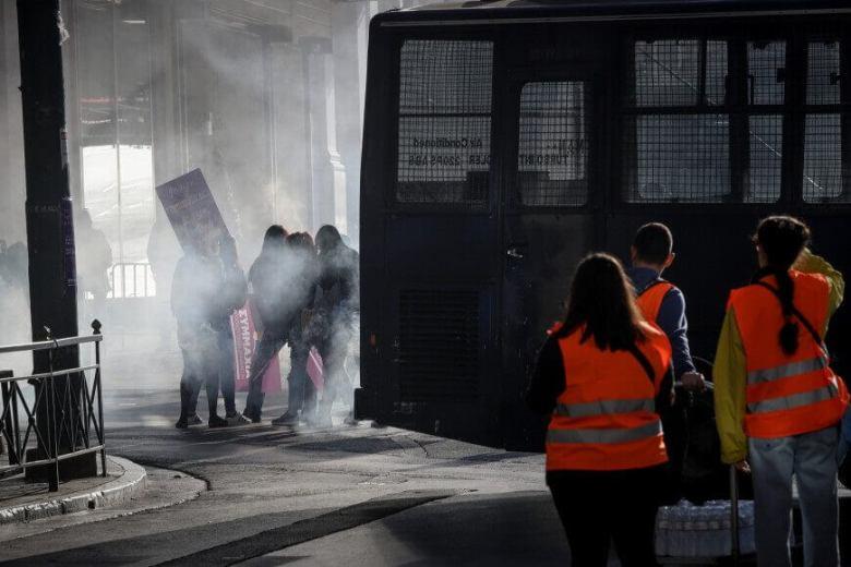 1483839 syntagma tainia 6