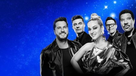 Netflix UK Picks Up Weekly Episodes Of 'American Idol' Season 19 - What's  On Netflix