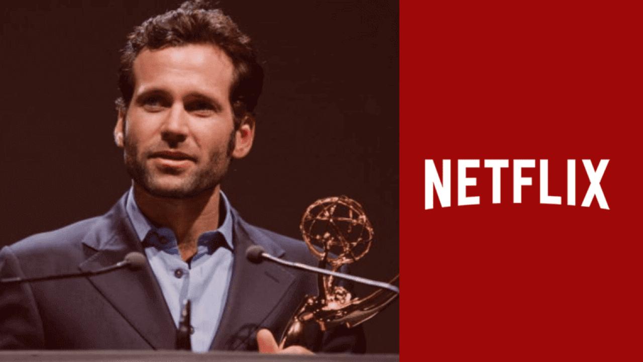 La serie de terror de Netflix de la filmación comienza en junio de 2021 y lo que sabemos hasta ahora
