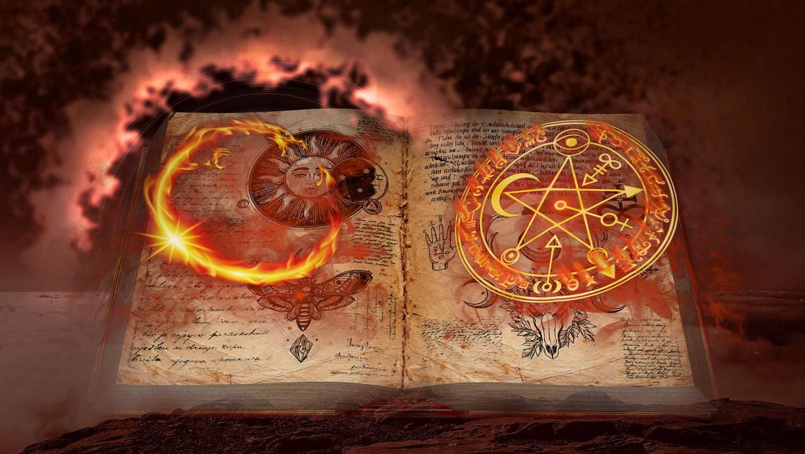 Alchemy Symbols And Meanings On Whats Your Sign