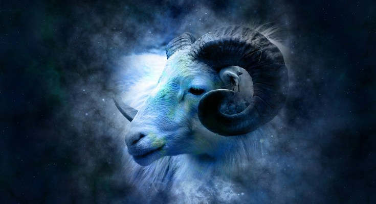 zodiac symbols for aries and aries meanings