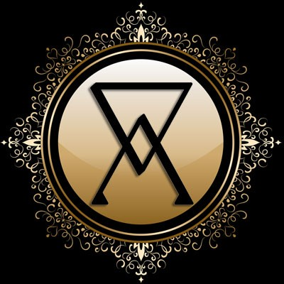 Elemental Alchemy Symbols And Meaning On Whats Your Sign