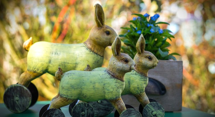animal symbolism likeness and representation