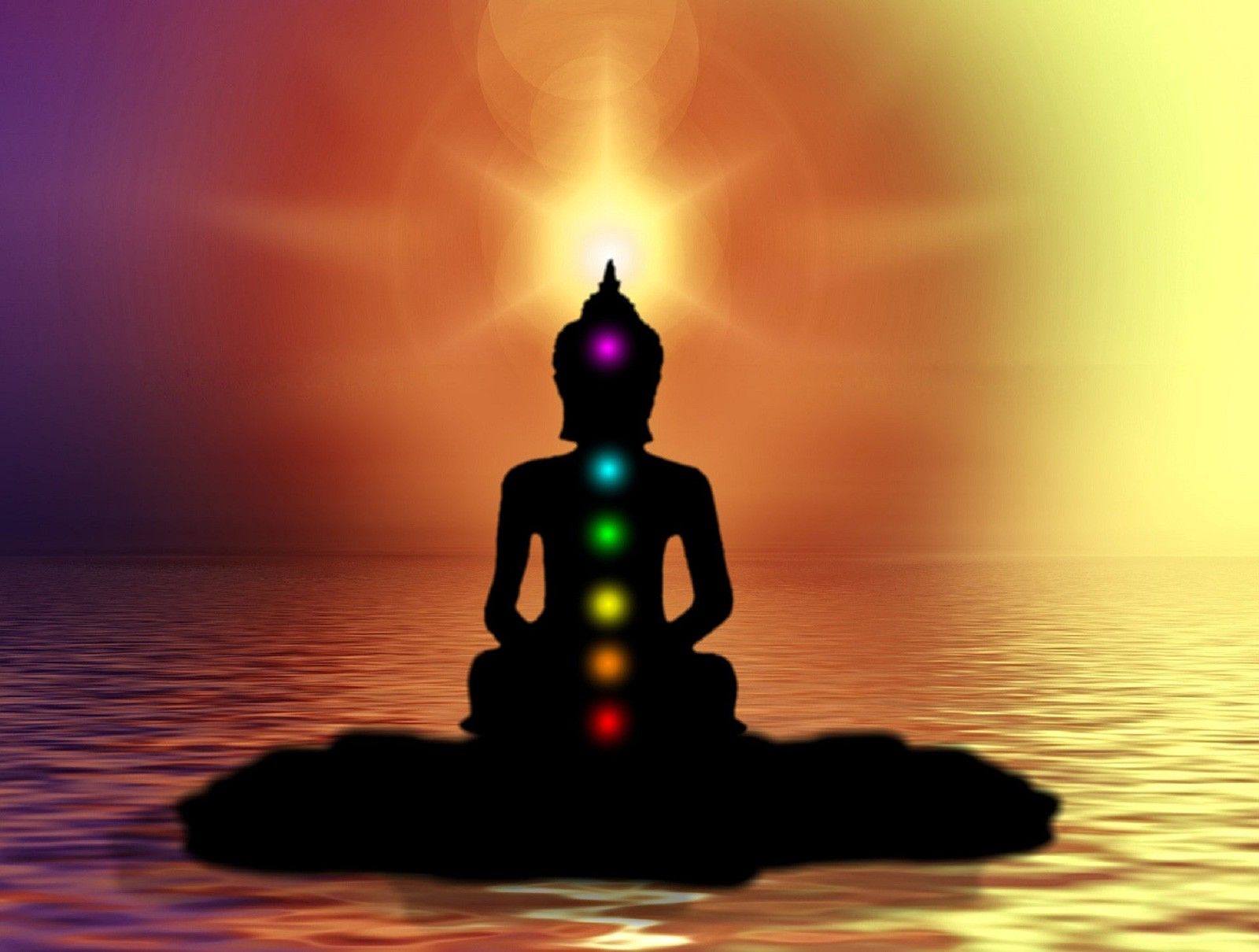 auras and colours a guide to working with subtle energies