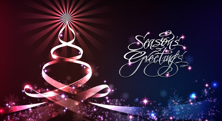 Christmas symbolism and Christmas symbol meanings