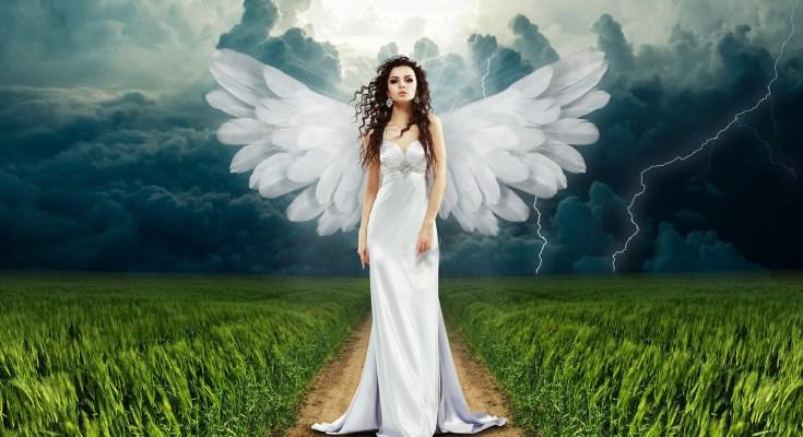 goddess symbols of temperantia