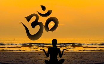 Om symbol meaning, or Ohm symbol meaning and tattoo ideas