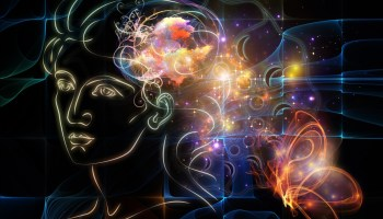 About Psychic Perception and Psychic Abilities on Whats-Your-Sign com