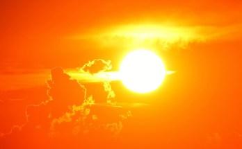 Summer Solstice Symbols