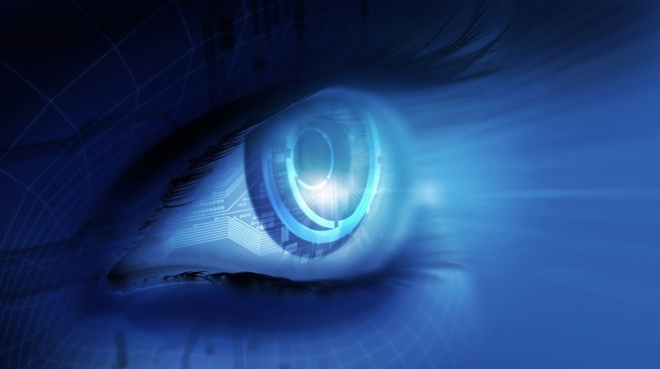 Symbolic Meaning of Eyes on Whats-Your-Sign com