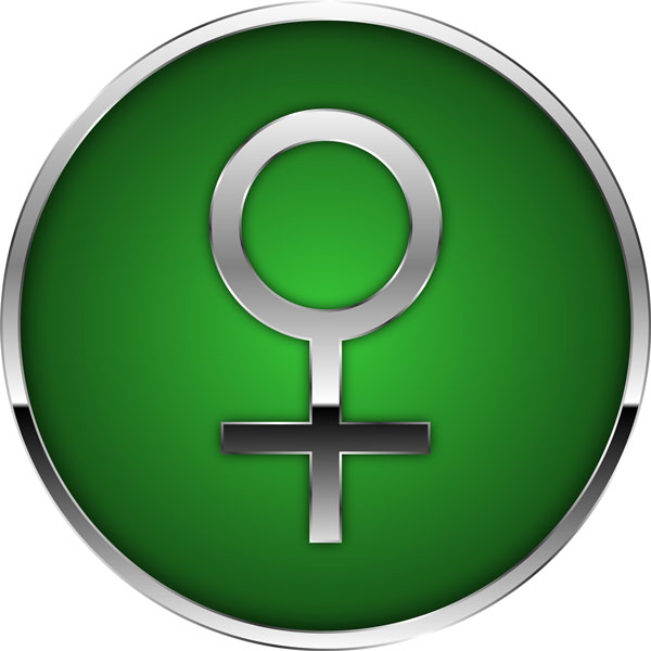 Venus Symbol Meaning And Venus Symbolism On Whats Your Sign