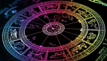 Zodiac Symbols For Virgo And Virgo Sign Meaning At Whats