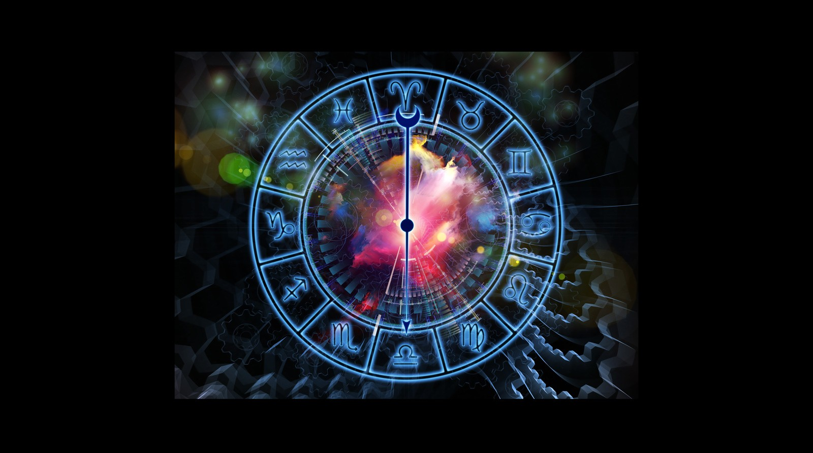 Astrological Meaning of Days of the Week on Whats-Your-Sign