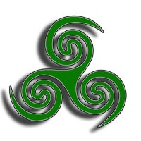 Celtic Meaning: Symbolic Archetypes Divine Inspiration on