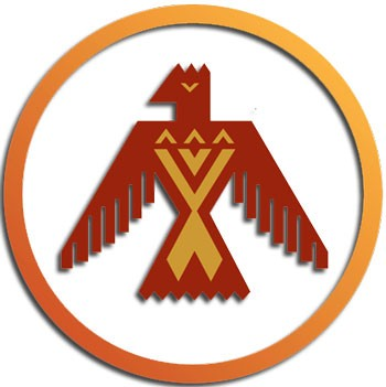 Sioux Symbols And Meanings On Whats Your Sign