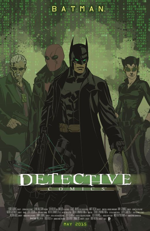 Batman-Detective-Matrix-Movie-Comic-Cover-25539
