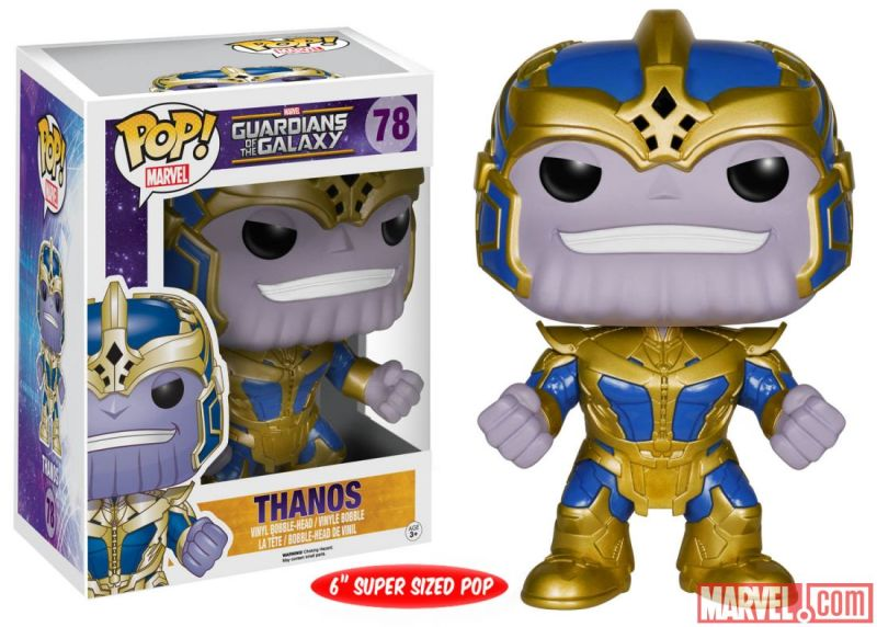 GotG-Pop-Vinyl-Thanos