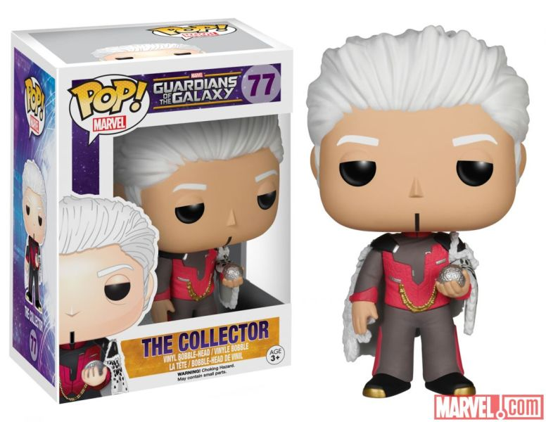 GotG-Pop-Vinyl-The-Collector