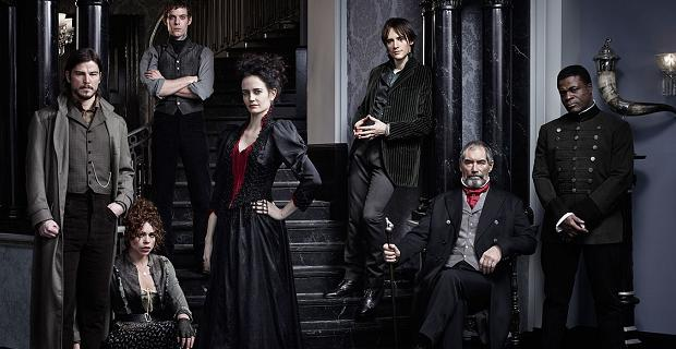 Penny-Dreadful-Full-Cast