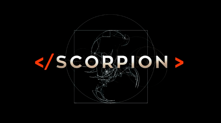 Scorpion_intertitle